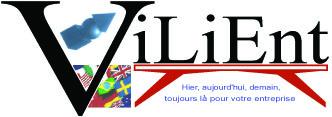 ViLiEnt Consulting S.A - Société de conseil, d'accompagnement, d'audit et de formation